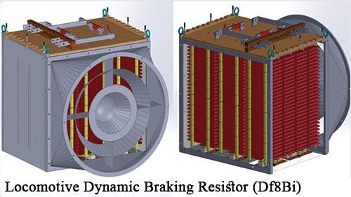 dynamic braking resistor paarsun co. Black Bedroom Furniture Sets. Home Design Ideas